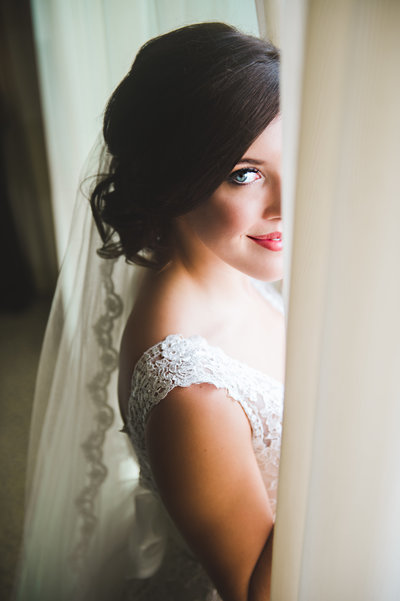 Artistic-Wedding-Photographer-30