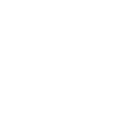 white roc the booth