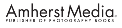 Amherst-Media-logo-for-website-2020-1024x236