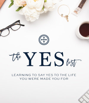the-yes-list-promo-image-mobile-v2