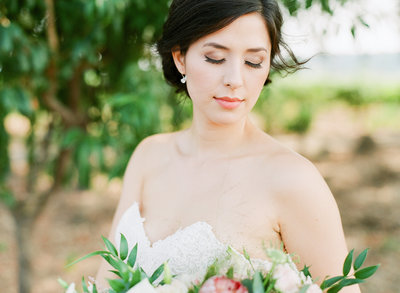 SabrinaKevinWedding-0045