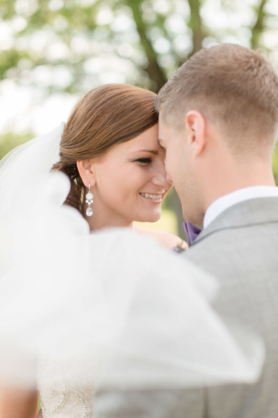 LukeBrookeWedding_BrideandGroomPortraits-87