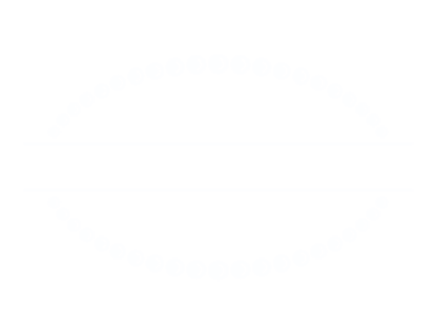Drone-Ad-Indesign-Summer