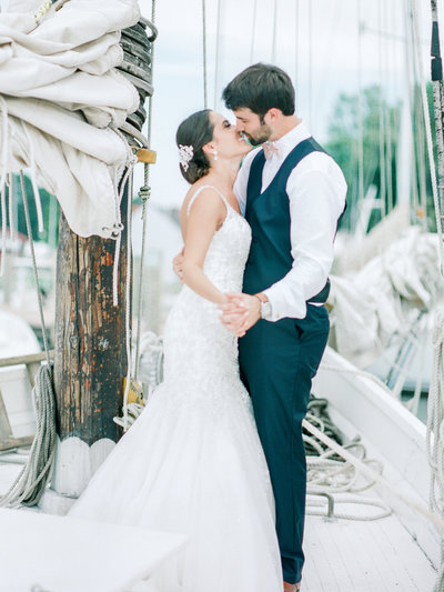 Hutson-Chesapeake Bay Maritime Museum-Wedding-Photo-Gallery-43