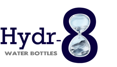 New Hydr-8 Logo small