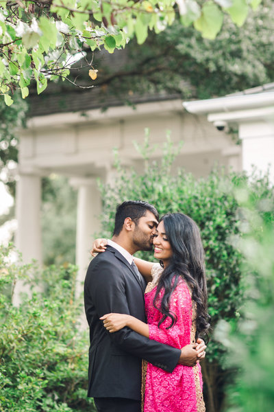 dallas-wedding-photographer-trisha-kay-photography-068
