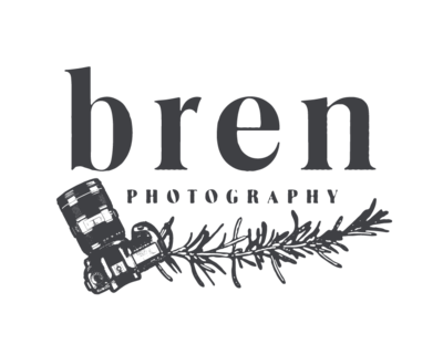 Bren photography, asheville photographer, and lifestyle photographer