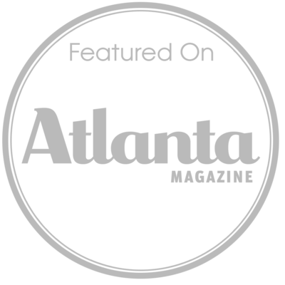 featured atlanta mag