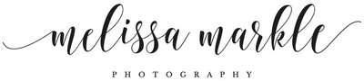 Melissa Markle Photography
