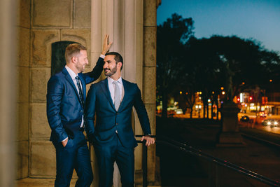 gay-wedding-Hartford-Wadsworth-Atheneum-01