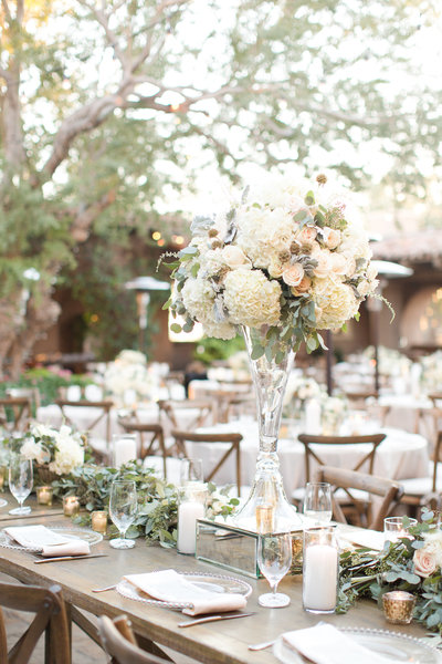 Imoni-Events-Amy-Jordan-DC-Ranch-0853