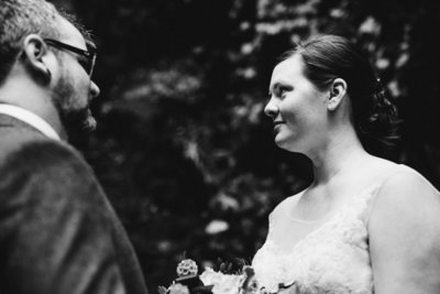 TheWilkeys-GirdwoodElopement-VirginCreekFallsWedding-©LaurenRoberts2016-8