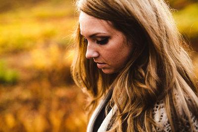 EmilyTyler-BBM2014-30