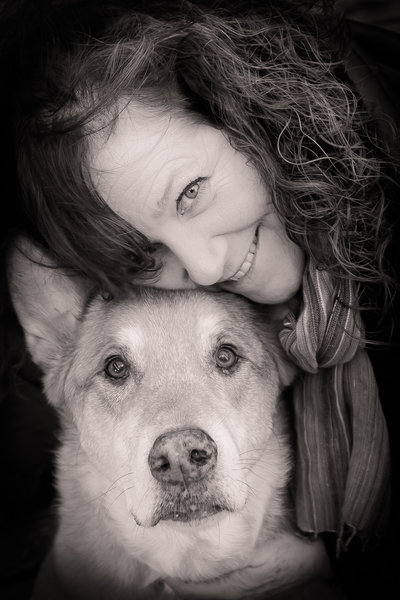 Pet photography.  Pictures of dogs, cats,  and horses.  Fur Baby Photography.
