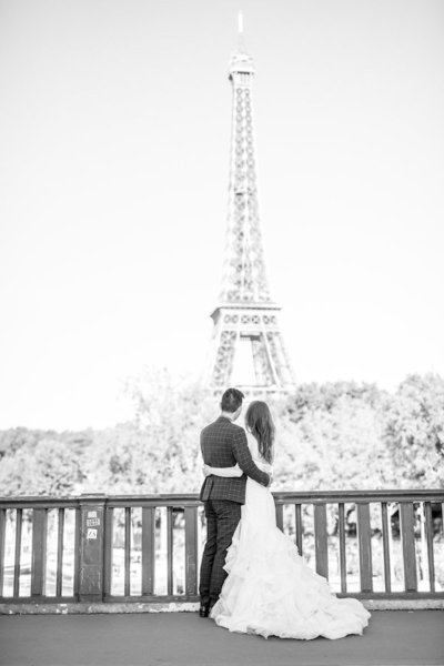 destinationweddingphotographer-22