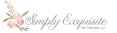 Simply Exquisite by the Bay_New Logo-02
