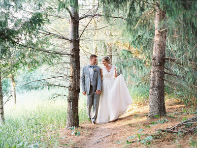 Ottawa Wedding Photographer jo&dave coverimage