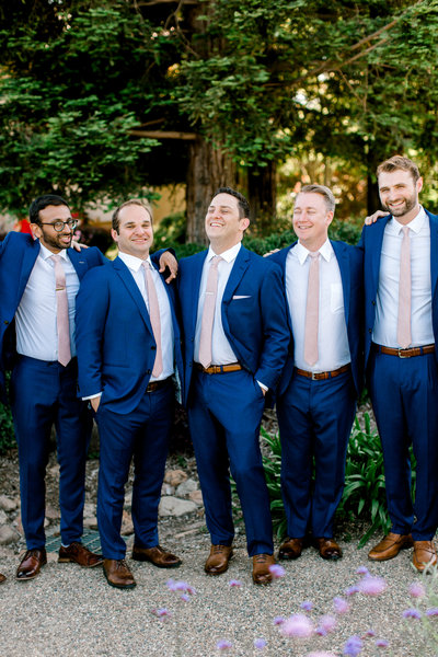 AnnieNick_Wedding_May272018_256