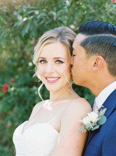 Chandler-Arizona-Wedding-Photographer_0436