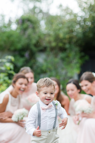 adorlee-0774-southend-barns-wedding-photographer-chichester-west-sussex