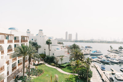 MariaSundinPhotography_Wedding_Photographer_Dubai_Film_Photographer_Samah_Cedric_Wedding_Park_Hyatt_Dubai-web-1
