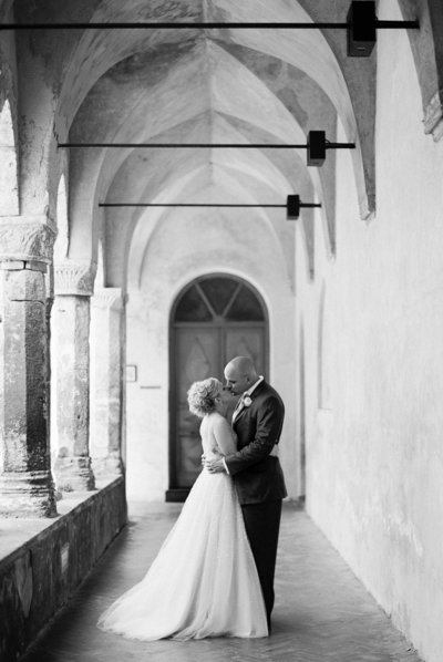 sorrento-italy-destination-wedding-melanie-gabrielle-photography-181