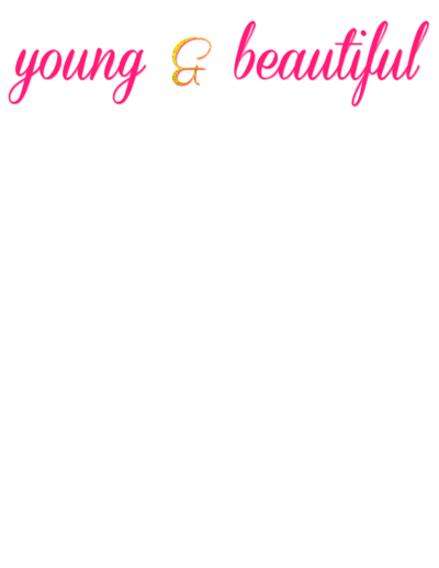 youngandbeautiful