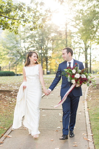 Birmingham Alabama Wedding Photographers Katie and Alec Photography 6
