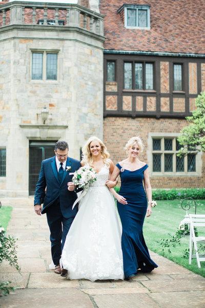 Mishelle Lamarand Photography 2016Ann Arbor Wedding PhotographerMichigan Wedding Photographer (38)