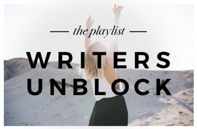 WH-Hello-WritersUnblock