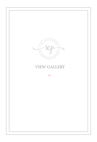 Gallery Hover