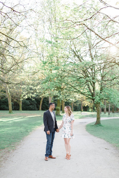 Vancouver-engagement-photographer-Jericho-Beach-Blush-Sky-Photography-1