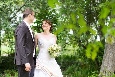 Hochzeitskleid verleih weinheim
