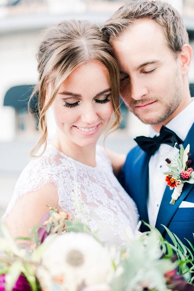 Elsa Schaddelee Photography - Styled shoot Wedding Professionals-176