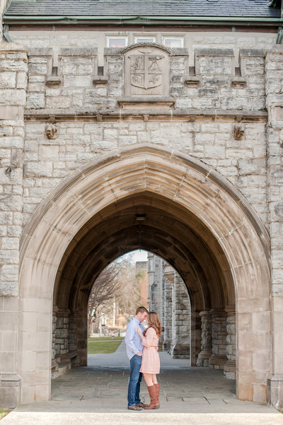 Virginia Wedding Photographer Michelle Renee Photography-8221-2