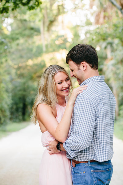 wes_sam_engaged-55