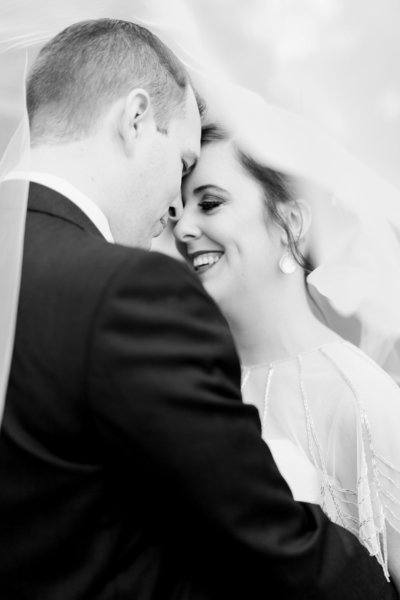 Bri-Cibene-Photography-Weddings_0099