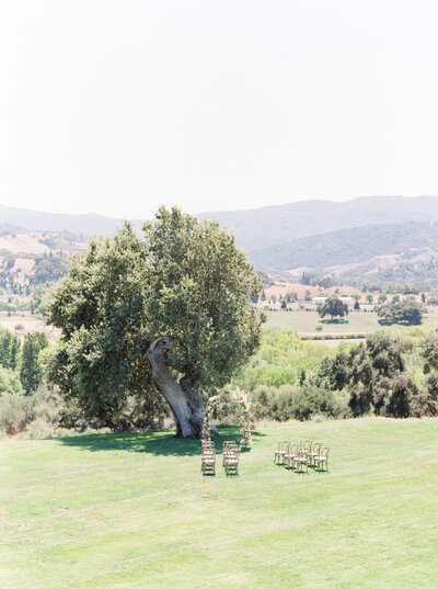 TiffaneyChildsPhotography-CaliforniaWeddingPhotographer-Clara+Alexandre-SunstoneVilla-57