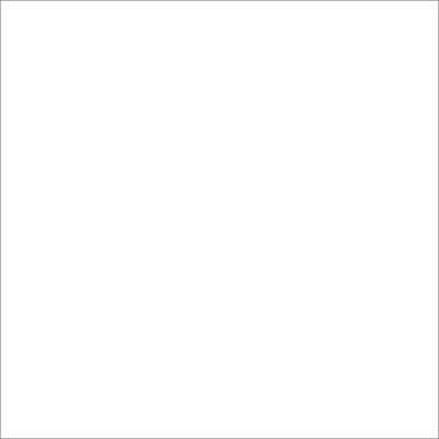 MN wedding and portrait photographer