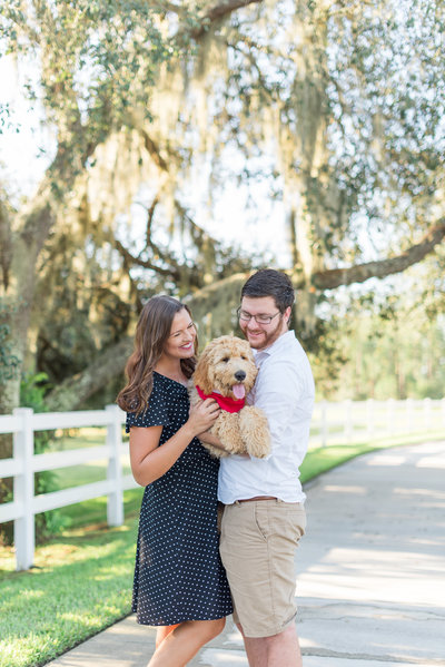 Disney Engagement Photographer, Disney Engagements, Disney Photographer, Orlando Photographer