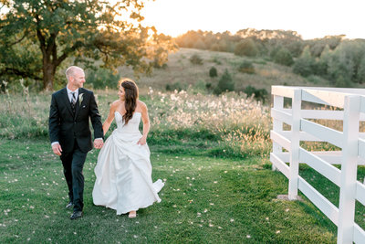 Almquist-Farm-Wedding-Hastings-KristenCurtis-575