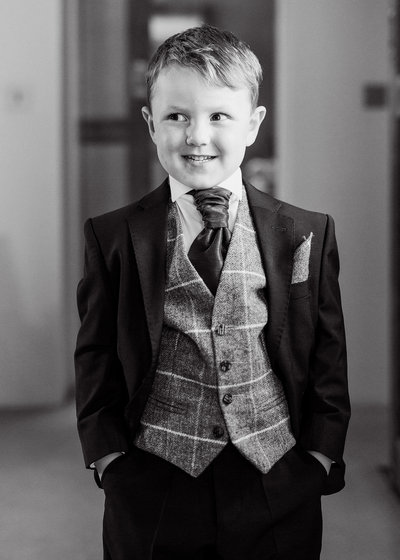 adorlee-195-wedding-photographer-chichester-west-sussex