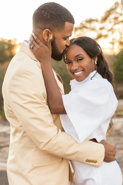 Amber and Galen-Engagement Styled Shoot-0046