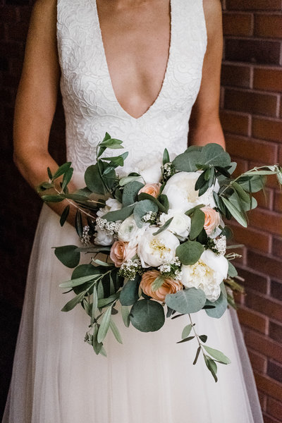 Top Seattle Wedding Planner