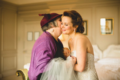 thornton-manor-wedding-photographer-29