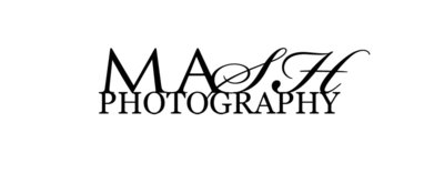 Husband and Wife photography team | Photographing wedding and portrait within the Toronto GTA and throughout Ontario