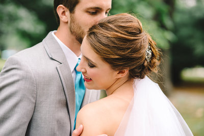 Charlotte-Wedding-Photographer-DSC_2338