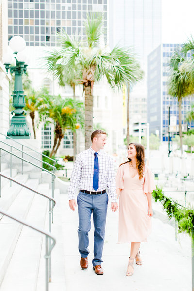 Abby Waller Photography - Atlanta Georgia - Tampa Florida - Wedding Photographer21