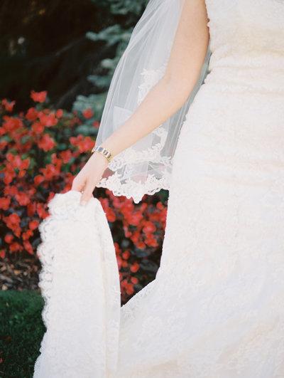 WeddingPortfolio099