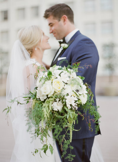 125-LATROBES_NEW_ORLEANS_SAPPHIRE_EVENTS_WEDDING